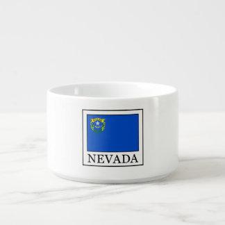 Le Nevada Bol À Chili