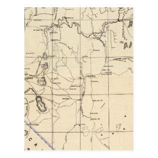 Le Nevada Cartes Postales