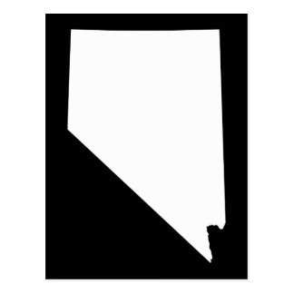 Le Nevada Carte Postale