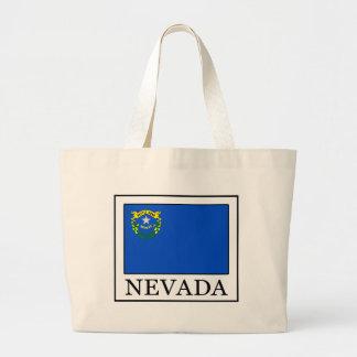 Le Nevada Grand Tote Bag