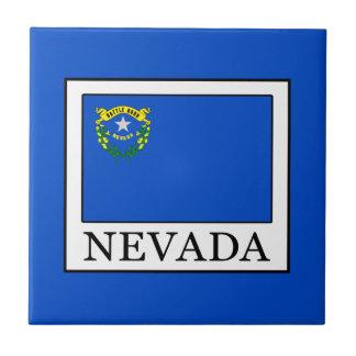 Le Nevada Petit Carreau Carré