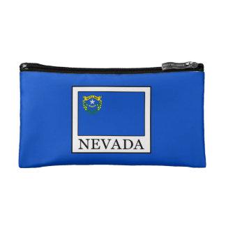Le Nevada Petite Trousse De Maquillage