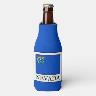 Le Nevada Rafraichisseur De Bouteilles
