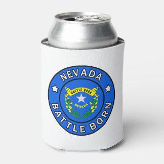 Le Nevada Rafraichisseur De Cannettes