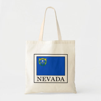Le Nevada Sac