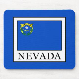 Le Nevada Tapis De Souris