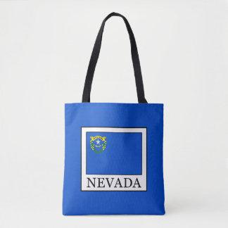Le Nevada Tote Bag