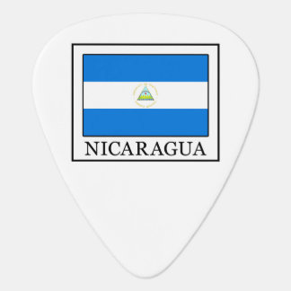 Le Nicaragua Médiators