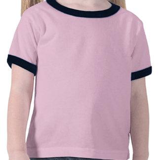 Le nom de ma maman est maman - chemise d enfants t-shirt