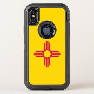 Le Nouveau Mexique