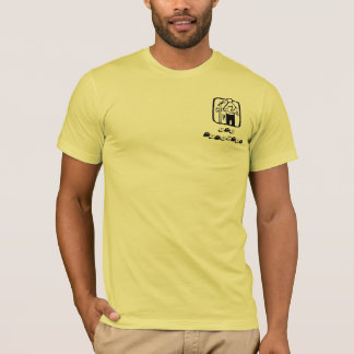Le Pajammers T-shirt