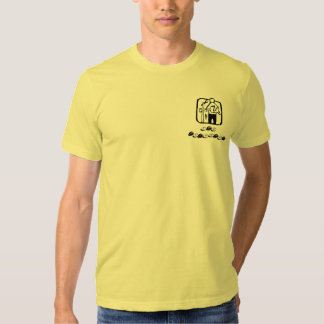 Le Pajammers T-shirts