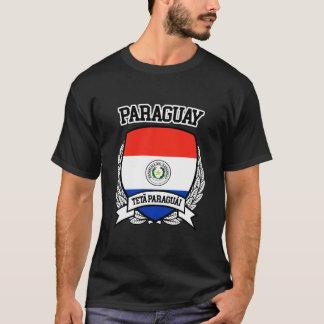 Le Paraguay T-shirt
