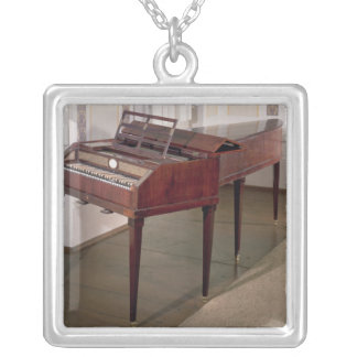 Le piano de concert de Franz Joseph Haydn Collier