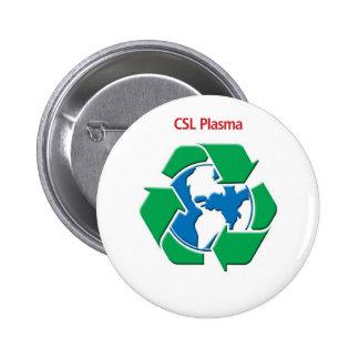 Le plasma de CSL réutilisent le bouton Badges