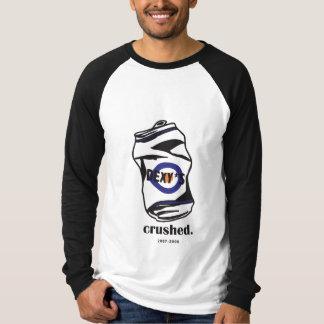 Le Playa (whoo-hoo qui est drôle !) T-shirt