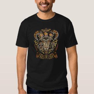 Le plus grand de toute l'heure t-shirt