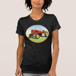 Le poney t-shirts