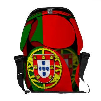 Le Portugal #1 Sacoche