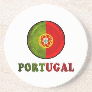 Le Portugal Dessous De Verres