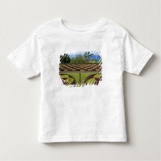 Le Portugal, île de la Madère, Funchal. Botanique T-shirt Pour Les Tous Petits