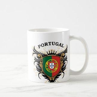 Le Portugal Mug