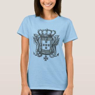 le Portugal T-shirt