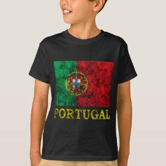 Le Portugal vintage T-shirts