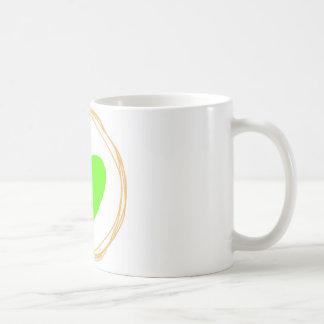 le presente font des bonitos de namorados de DOS d Mugs À Café