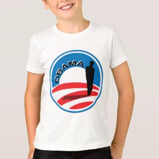 Le Président Obama T-Shirts et boutons