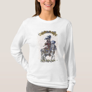 Le prince de Conde T-shirt