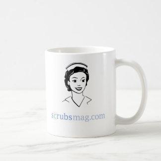 Le principal 10 raisonne je n'a pas répondu à mon mug