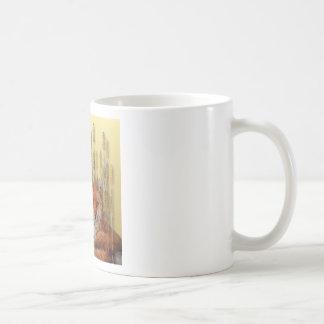 Le prix de n'importe quoi est la quantité de la mug