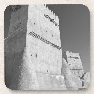 Le Qatar, Umm Salal, Umm Salal Mohamed. Umm Salal Sous-bocks