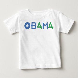 Le quarante-quatrième président, Barack Obama, T-shirts