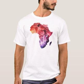 Le quarante-quatrième - Union africaine T-shirt