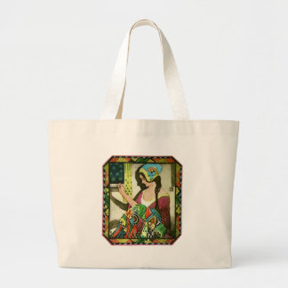 Le Quilter Grand Sac