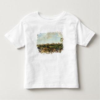 Le représentant néerlandais Adriaan T-shirt Pour Les Tous Petits