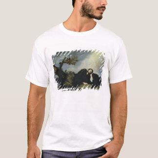 Le rêve de Jacob, 1639 T-shirt