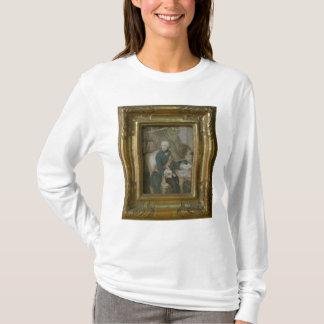 Le Roi Frederick II de la Prusse T-shirt