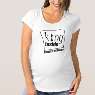 Le Roi Inside T-shirt