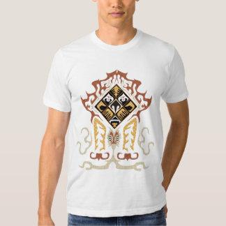 Le Roi Lyon T-shirts