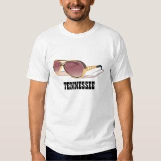 Le Roi T-Shirt du Tennessee