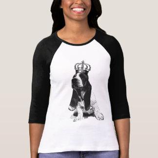 Le Roi Winston T-shirt