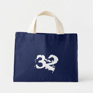 Le sac 32