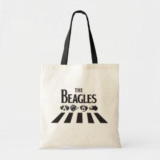 Le sac de beagles
