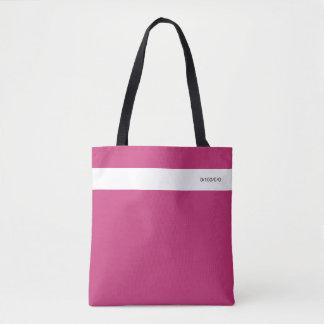Le sac fourre-tout 0/100/0/0 du concepteur