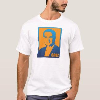 Le sénateur Ted Cruz T-shirt