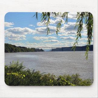 Le Senic le Hudson Tapis De Souris