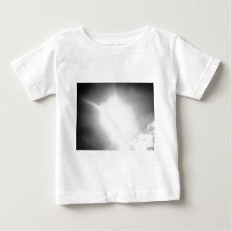 le soleil de guerre biologique t-shirt